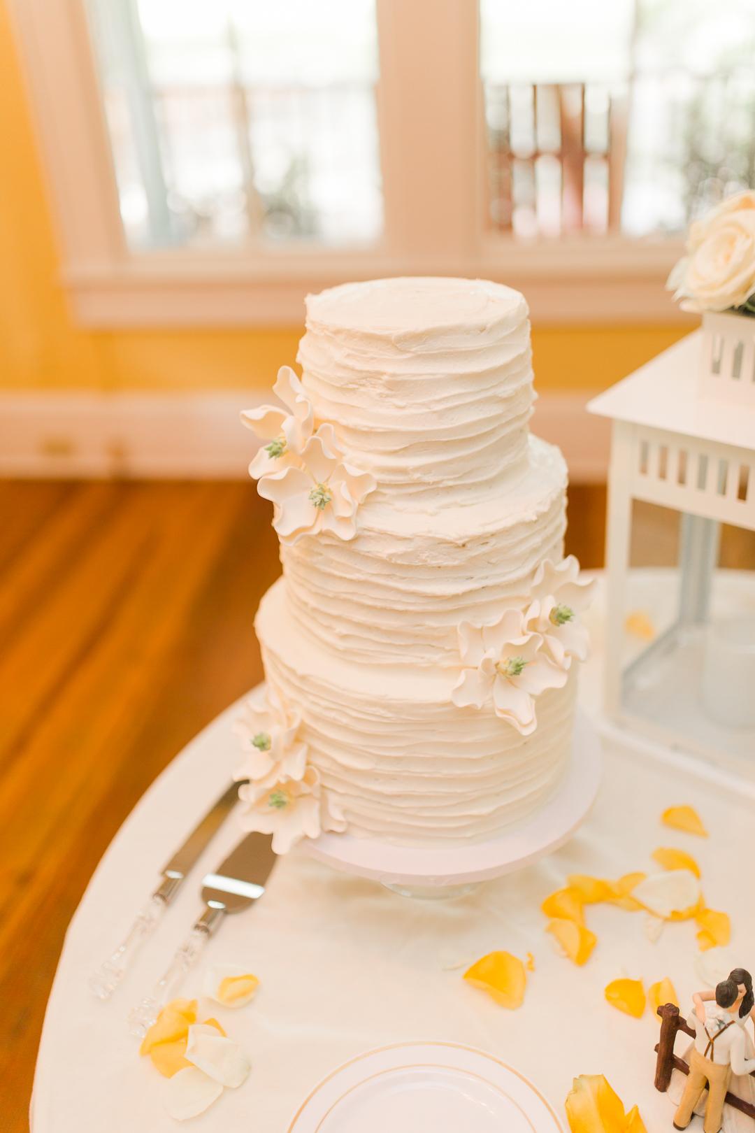 Glen St. Mary Wedding Venue1011.jpg
