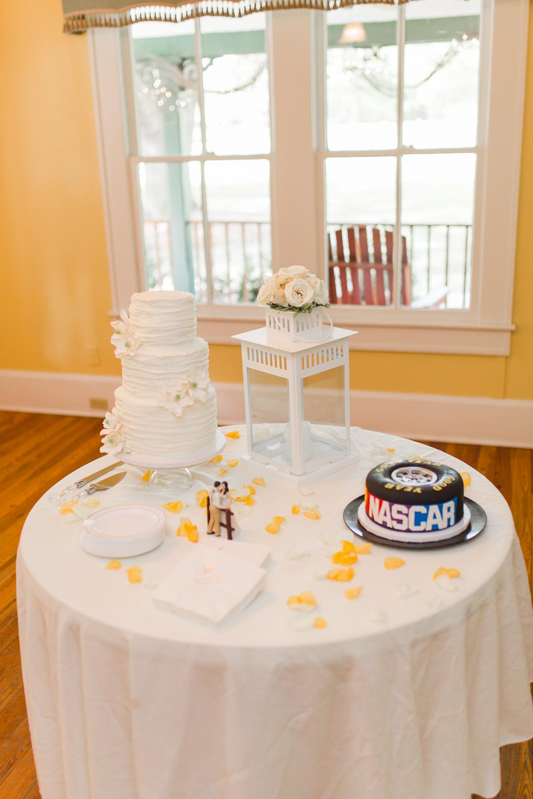Glen St. Mary Wedding Venue1016.jpg