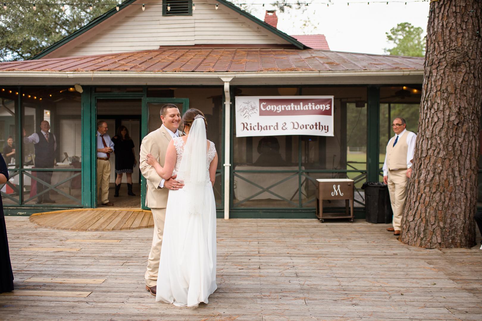 Glen St. Mary Wedding Venue1107.jpg