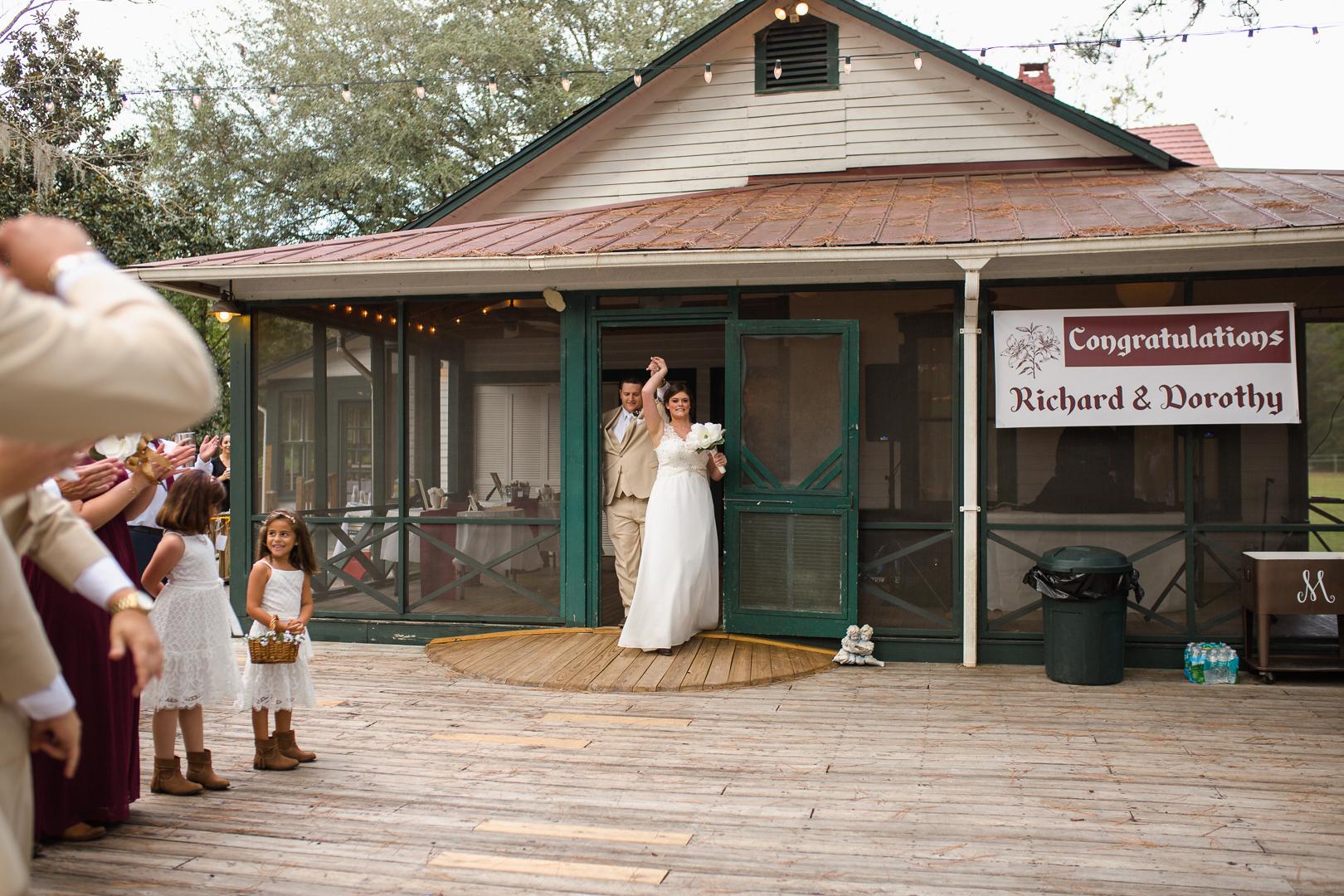 Glen St. Mary Wedding Venue1058.jpg