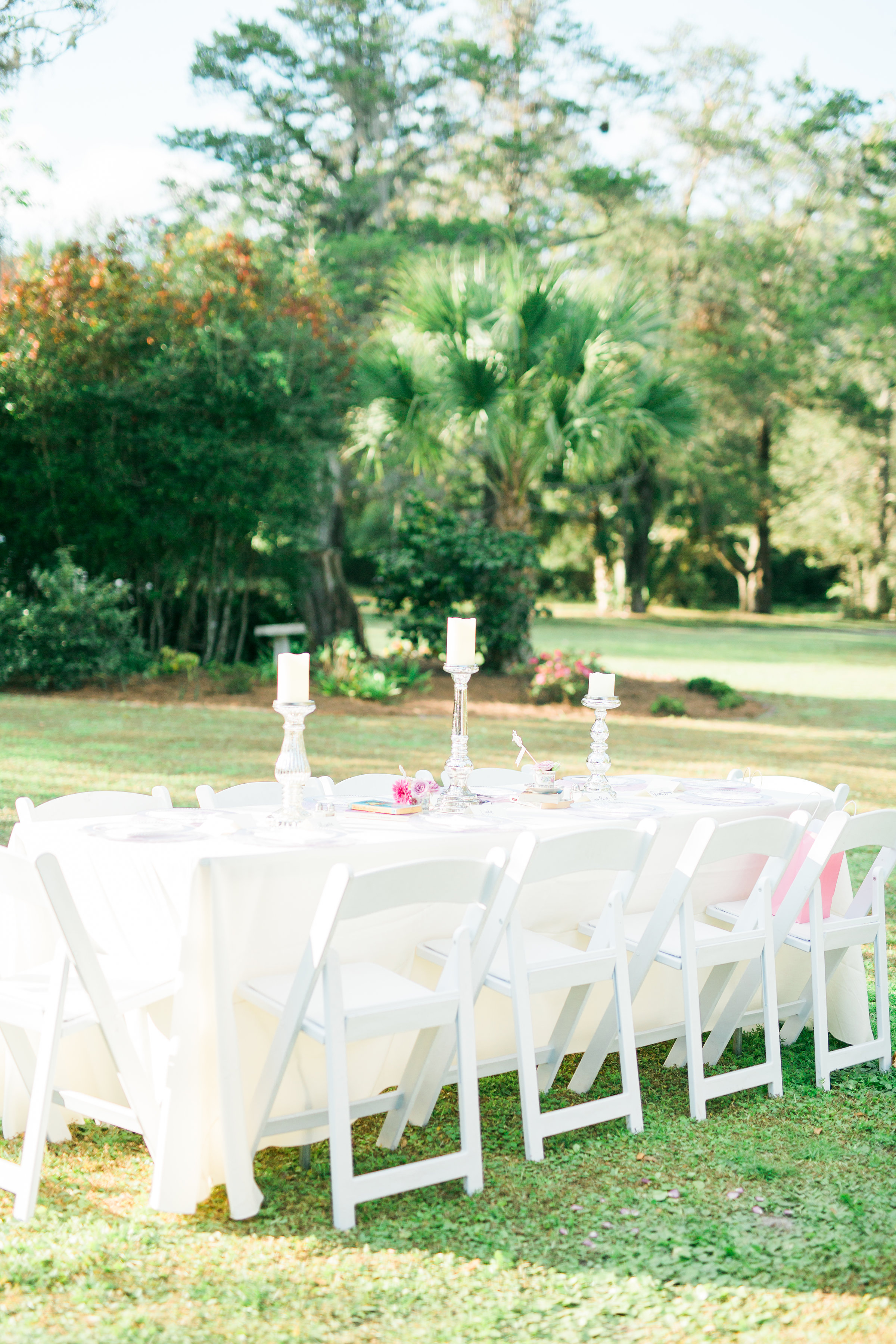 The Glen-Jacksonville Wedding Venue-156.jpg