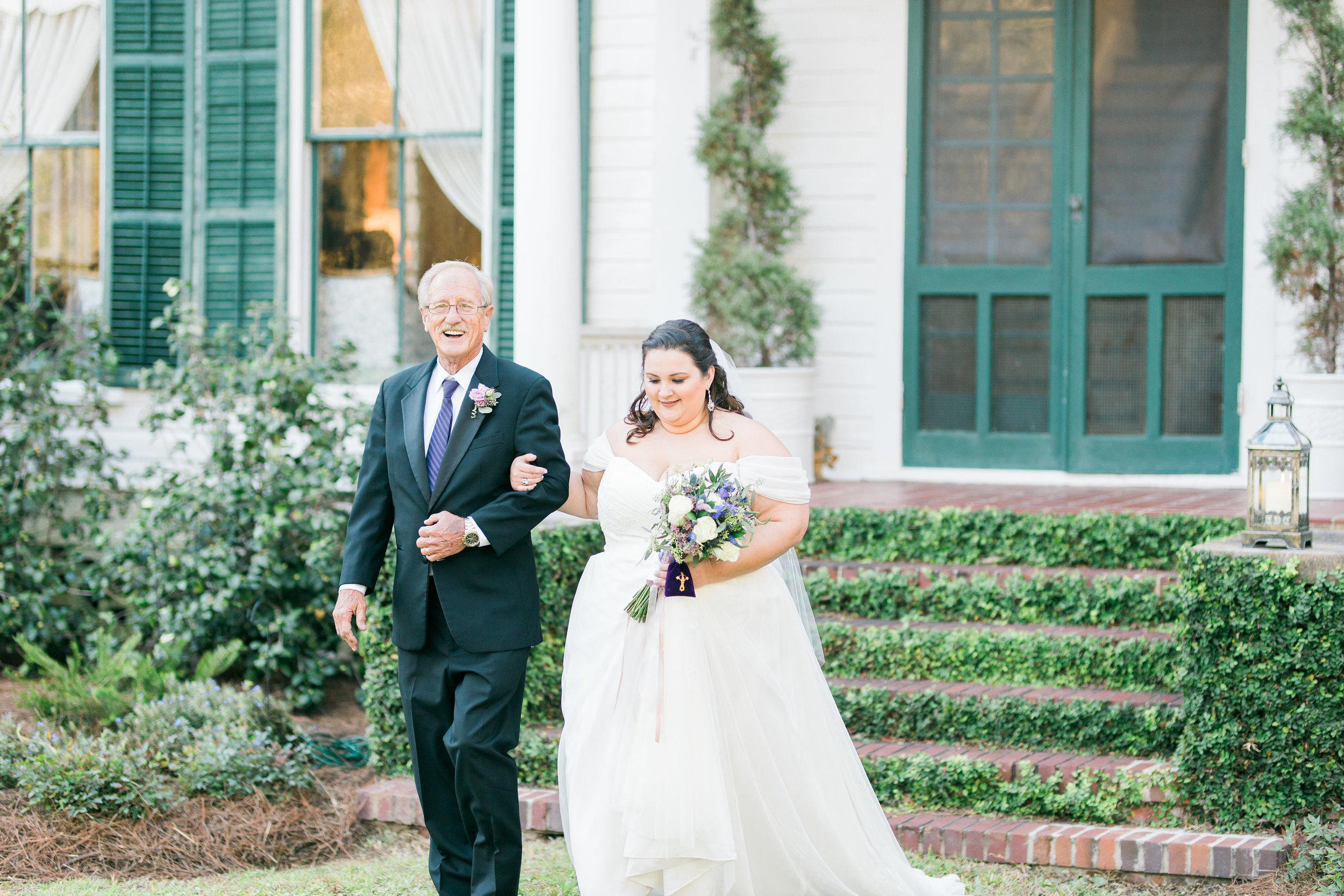 The Glen-Jacksonville Wedding Venue-236.jpg