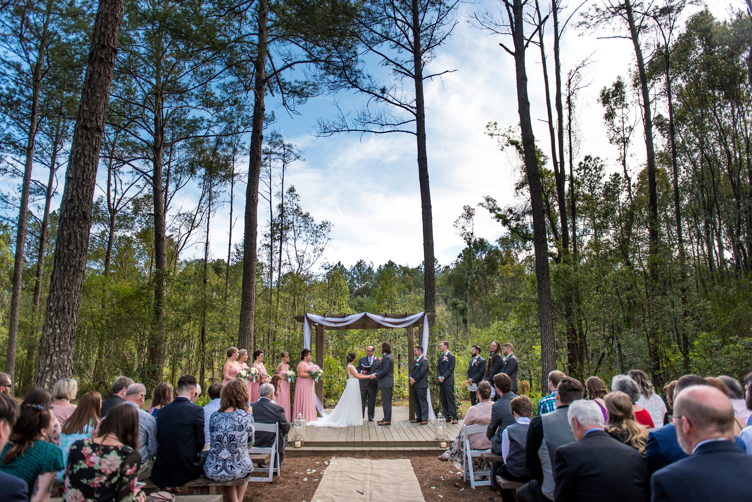 North Florida Wedding Venue-13166.jpg