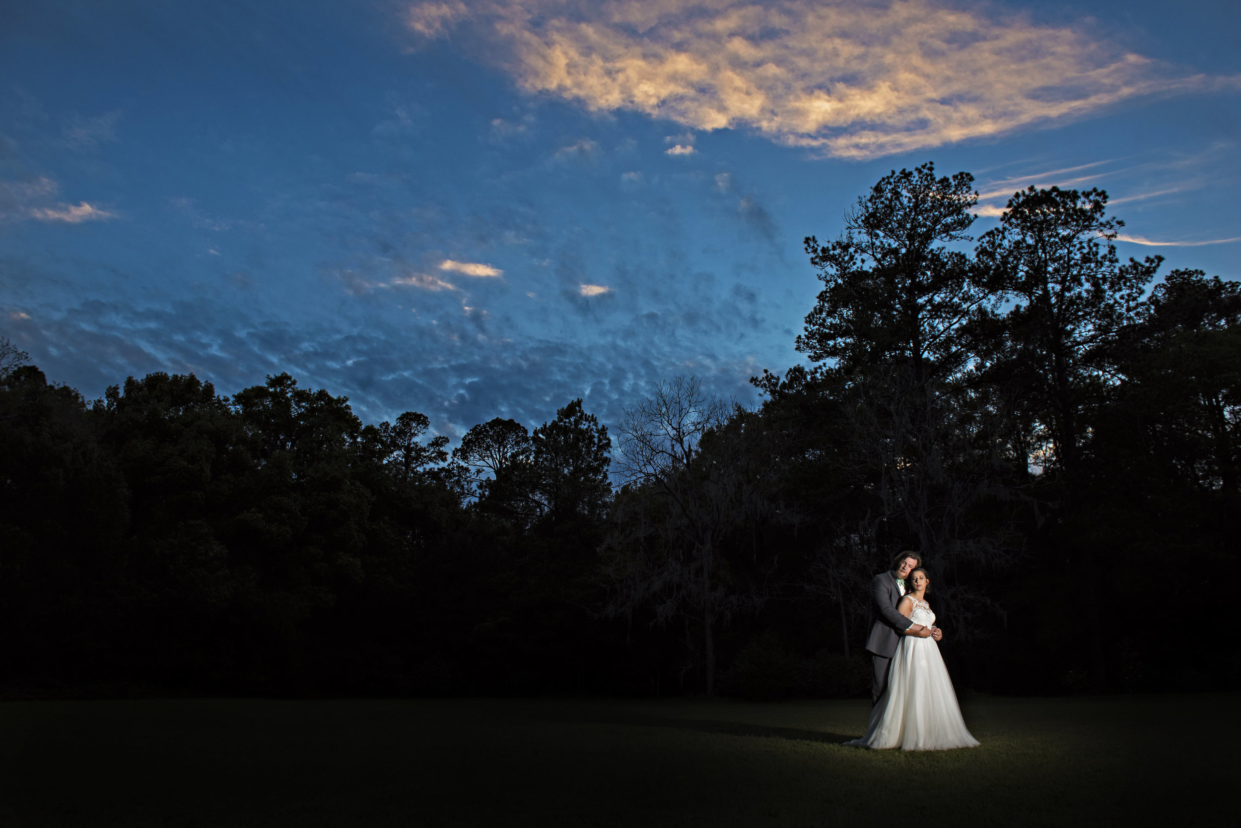 North Florida Wedding Venue-13723.jpg