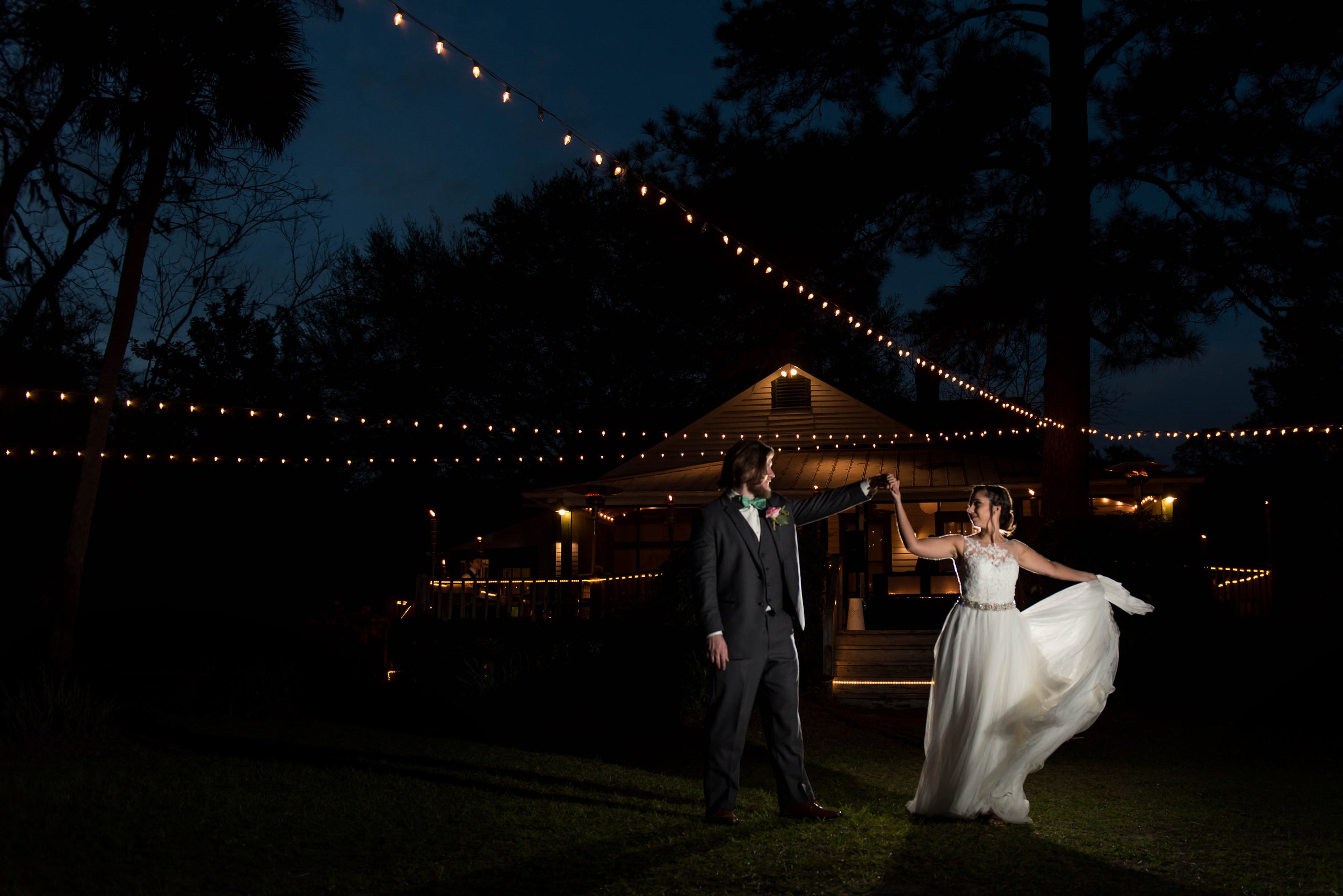 North Florida Wedding Venue-13740.jpg