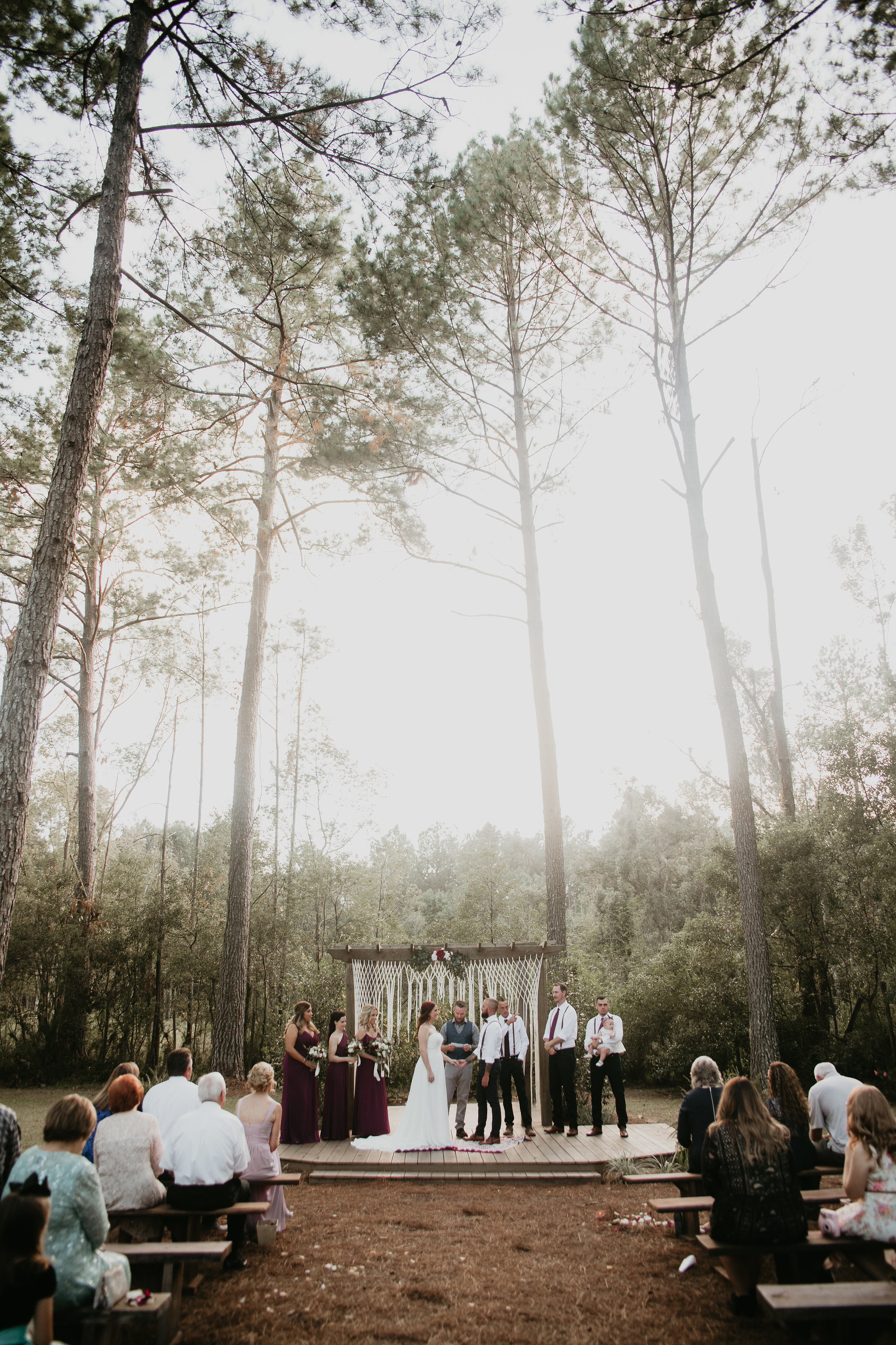 Southern Style Florida Wedding Venue Ceremony-104.jpg