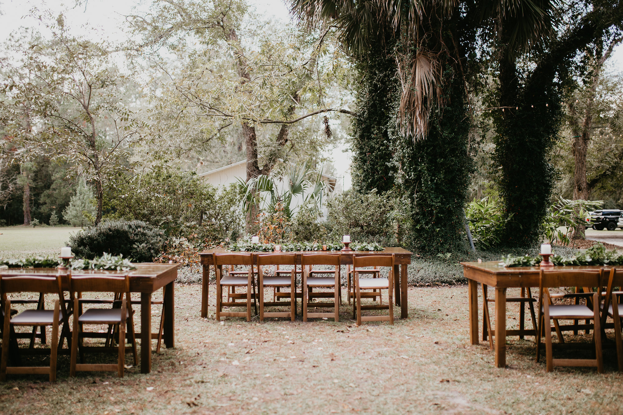Southern Style Florida Wedding Venue Ceremony-1.jpg