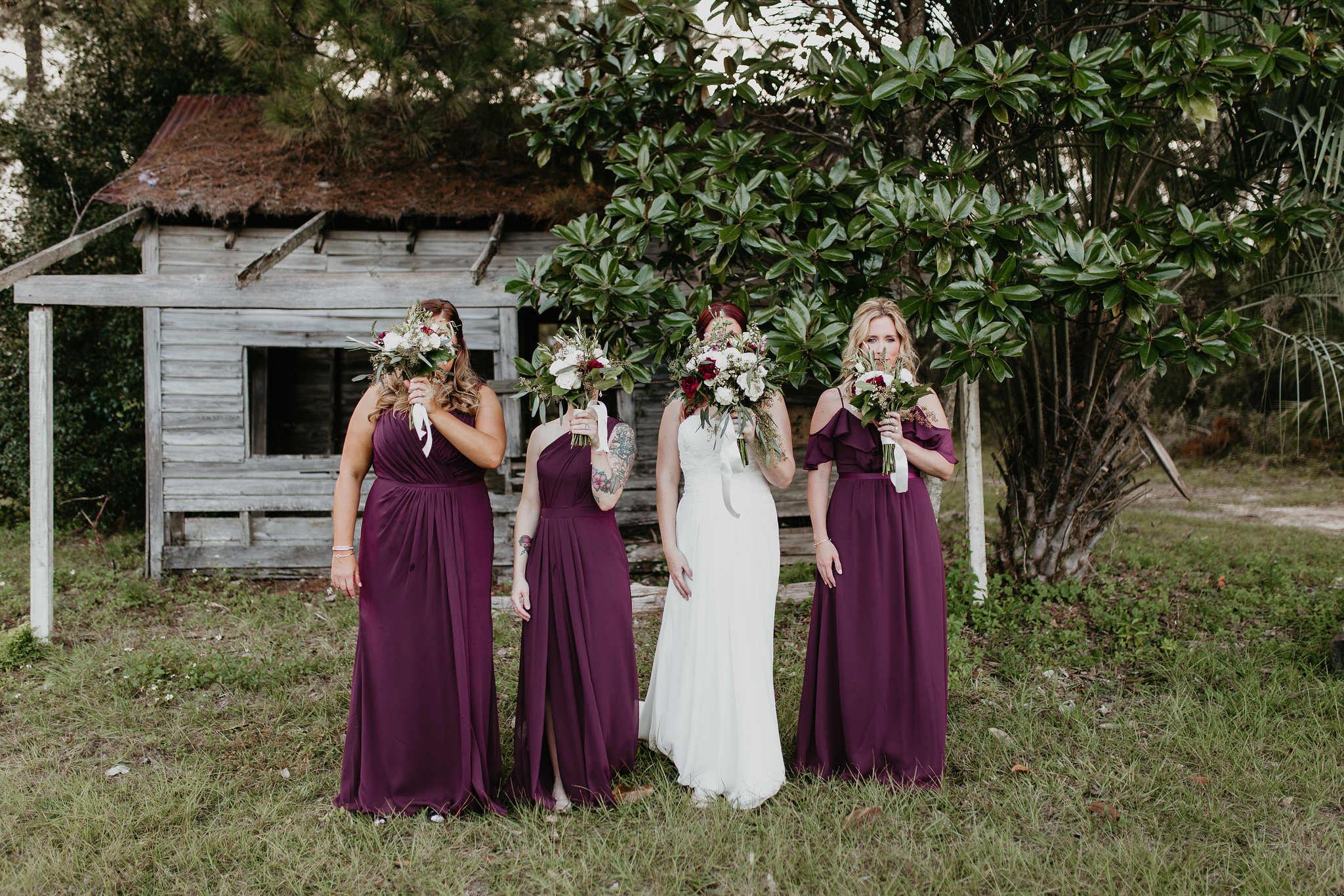 Southern Style Florida Wedding Venue Gang-78.jpg
