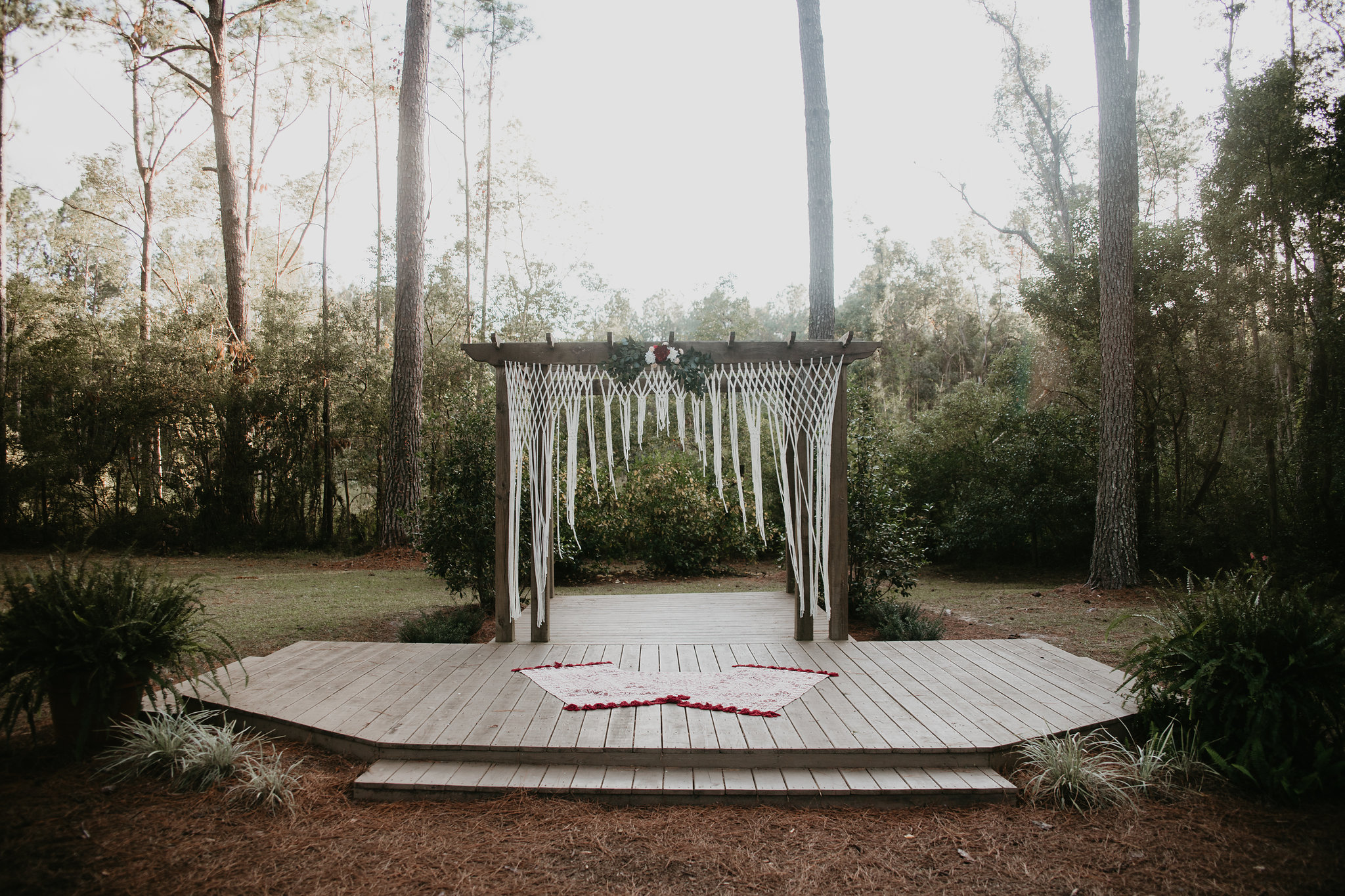 Southern Style Florida Wedding Venue Ceremony-22.jpg
