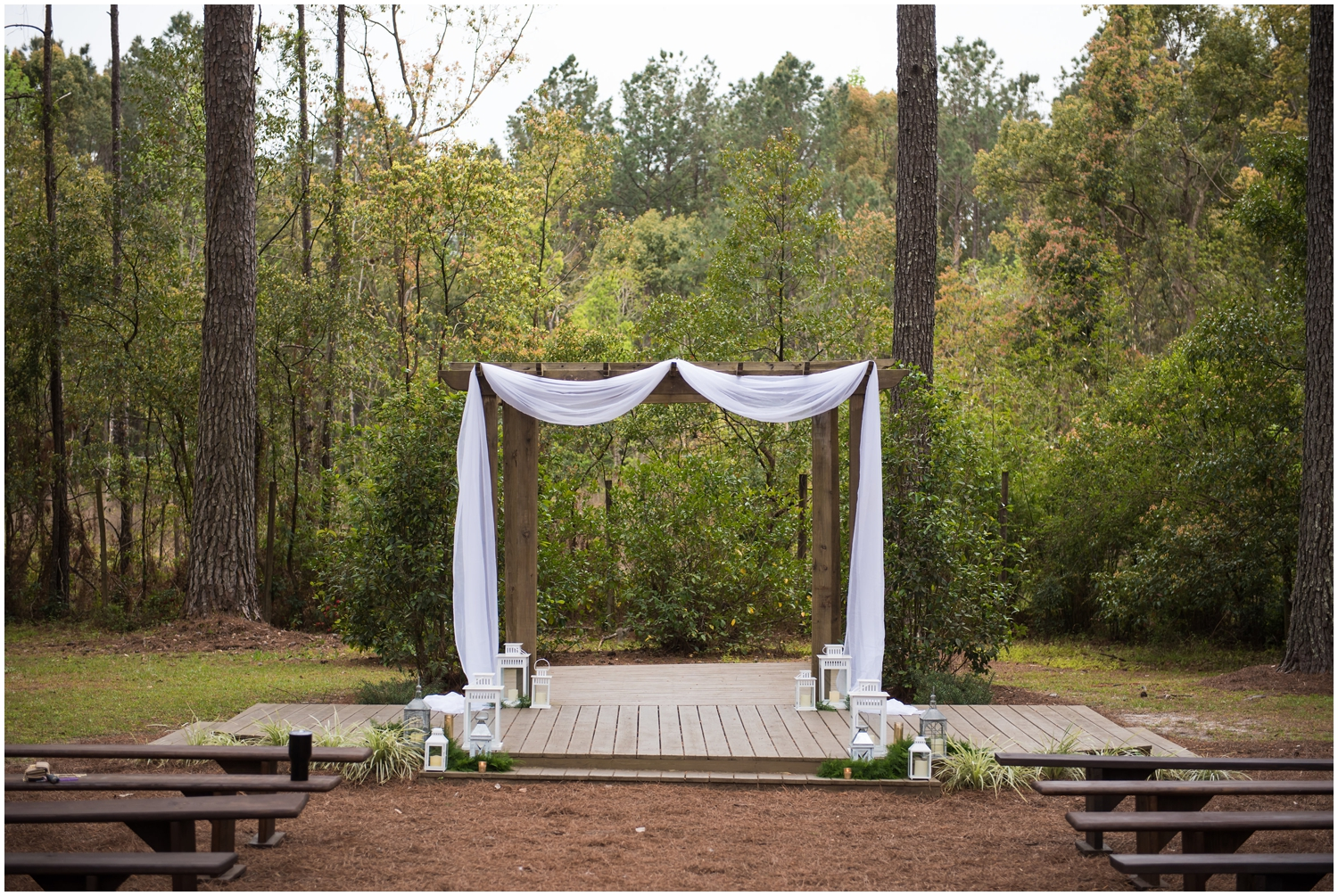 Jacksonville Area Wedding Venue-The Glen_0962.jpg