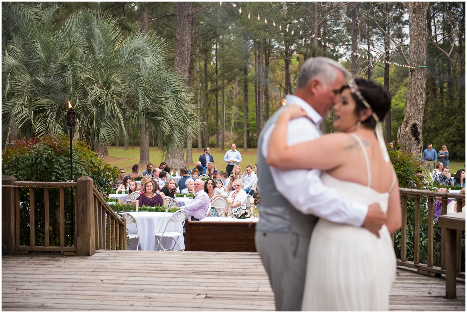 Jacksonville Area Wedding Venue-The Glen_0987.jpg
