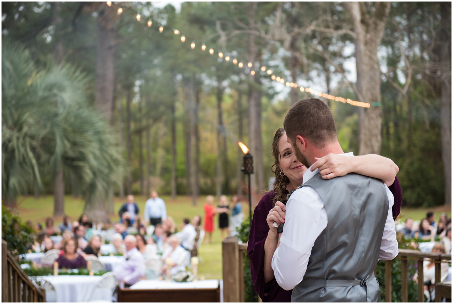 Jacksonville Area Wedding Venue-The Glen_0989.jpg