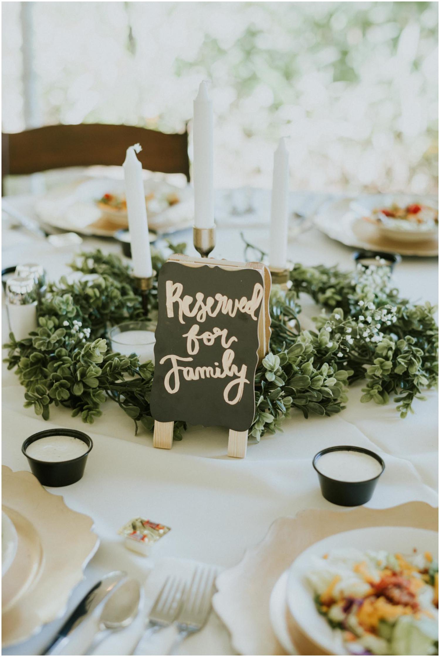 Jacksonville Wedding Venue - Glen St. Mary_0442.jpg