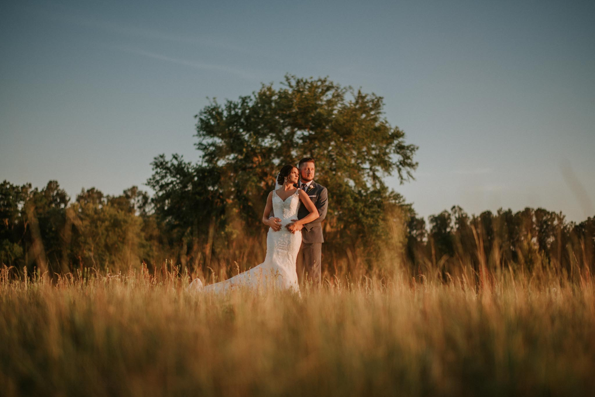 Jacksonville Wedding Venue_5089.jpg