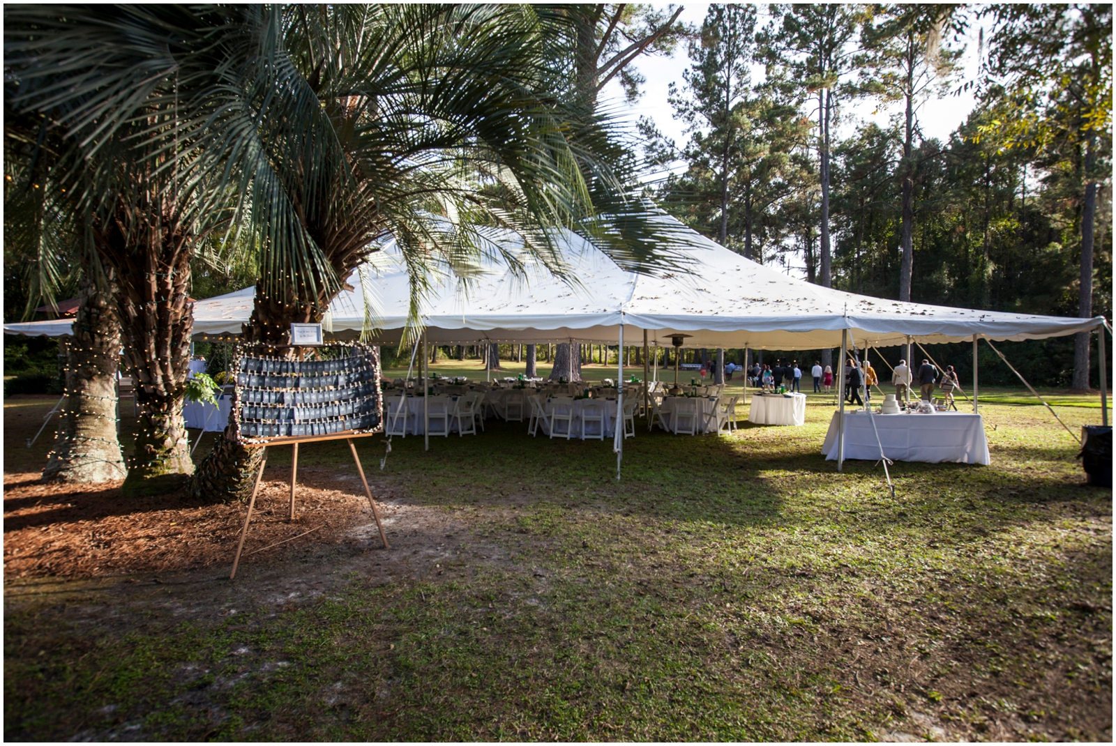 The Glen Venue- Jacksonville Area Wedding Venue_0058.jpg