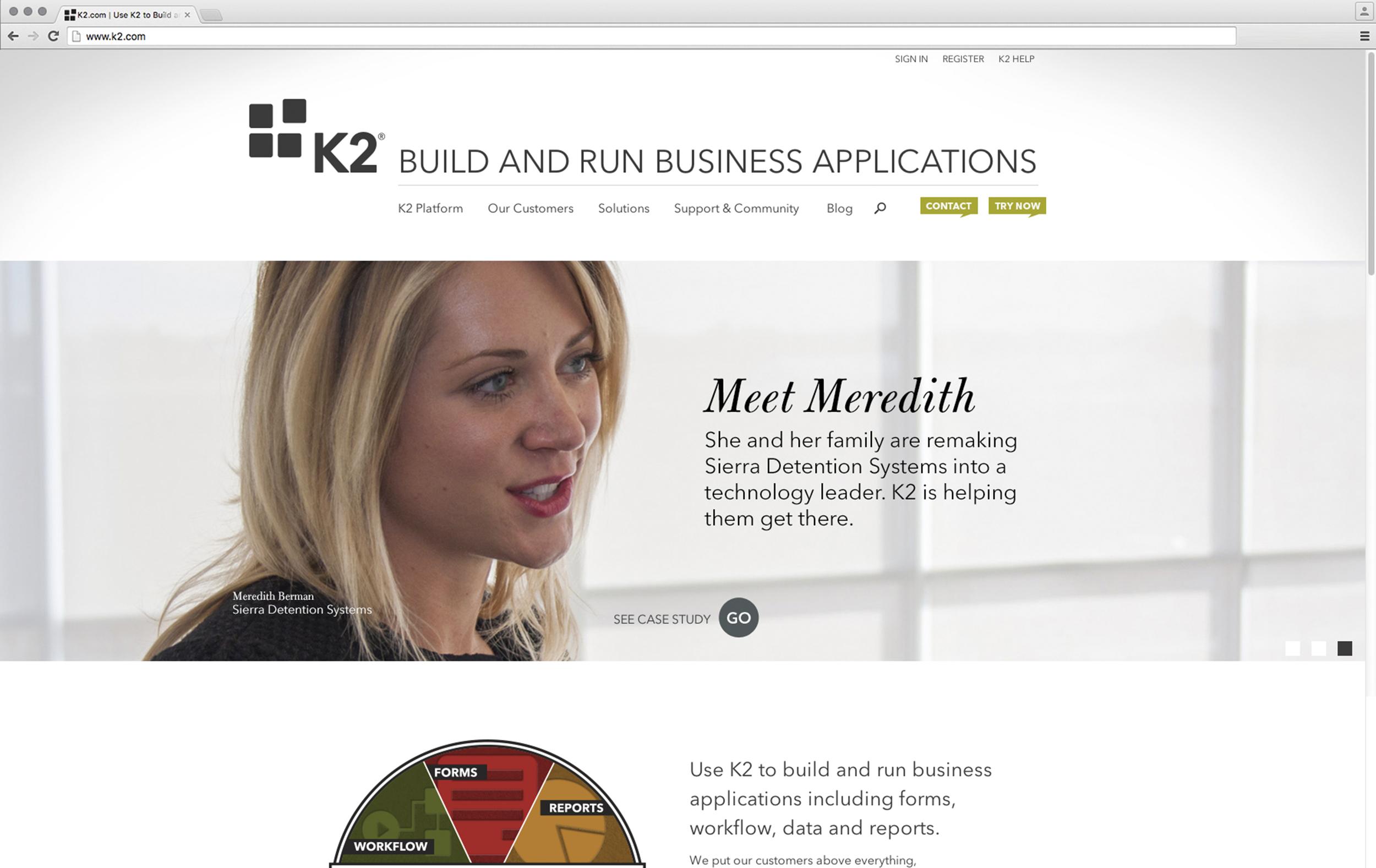 k2_2013_site.jpg