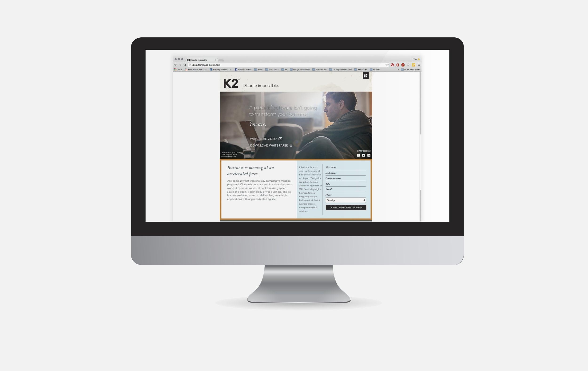 DI_site.jpg