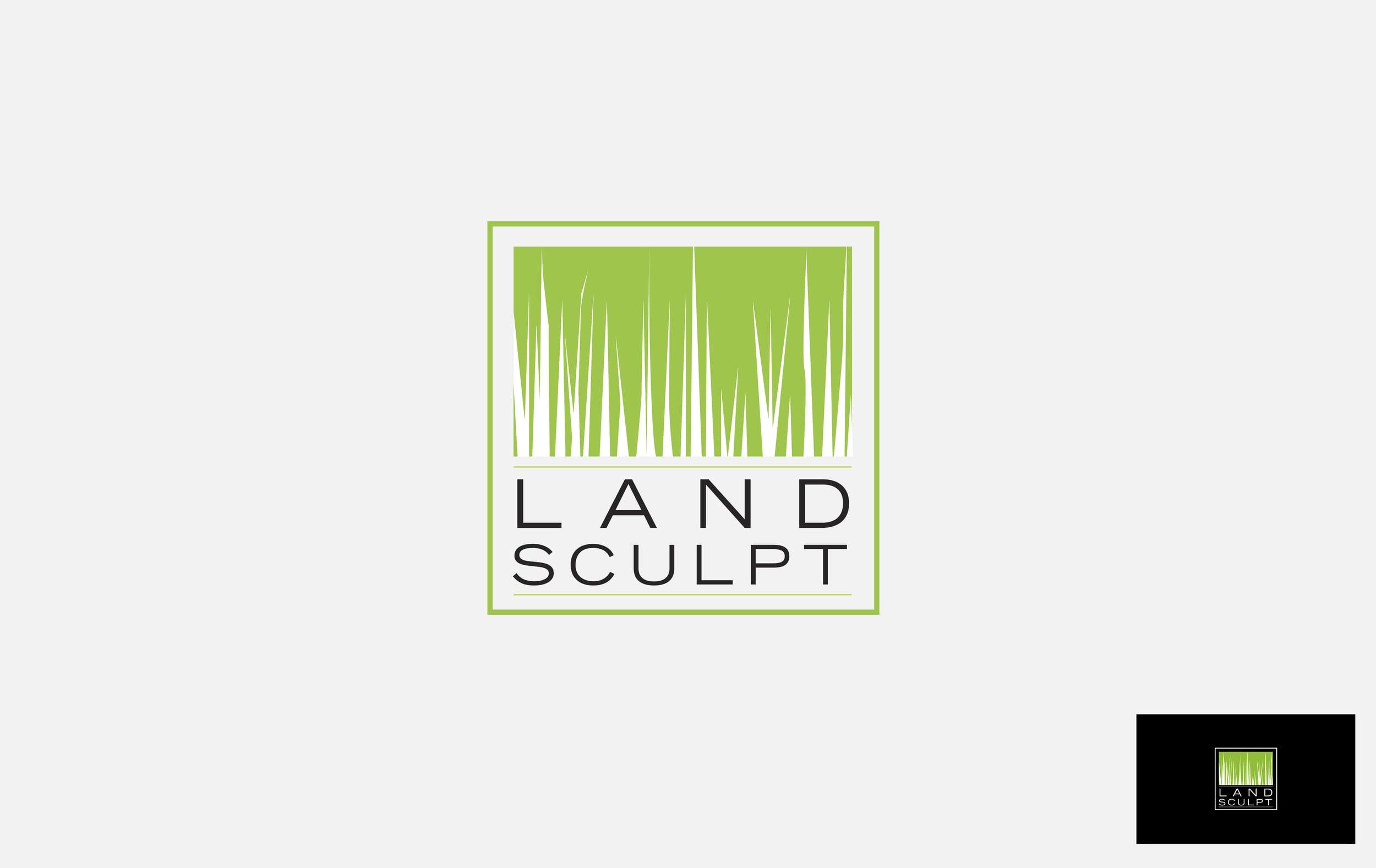 landsculpt.jpg