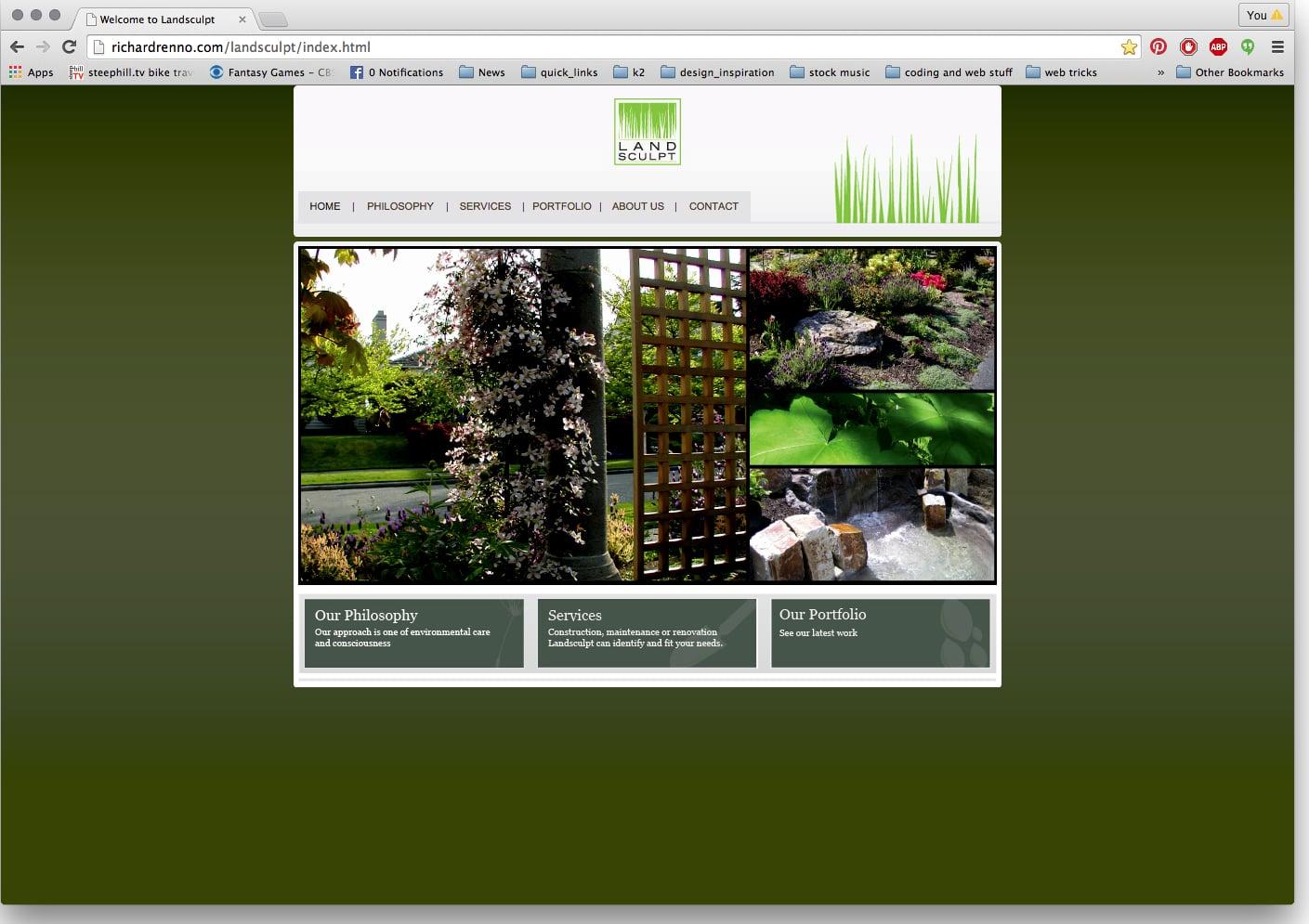 landsculpt_home.jpg