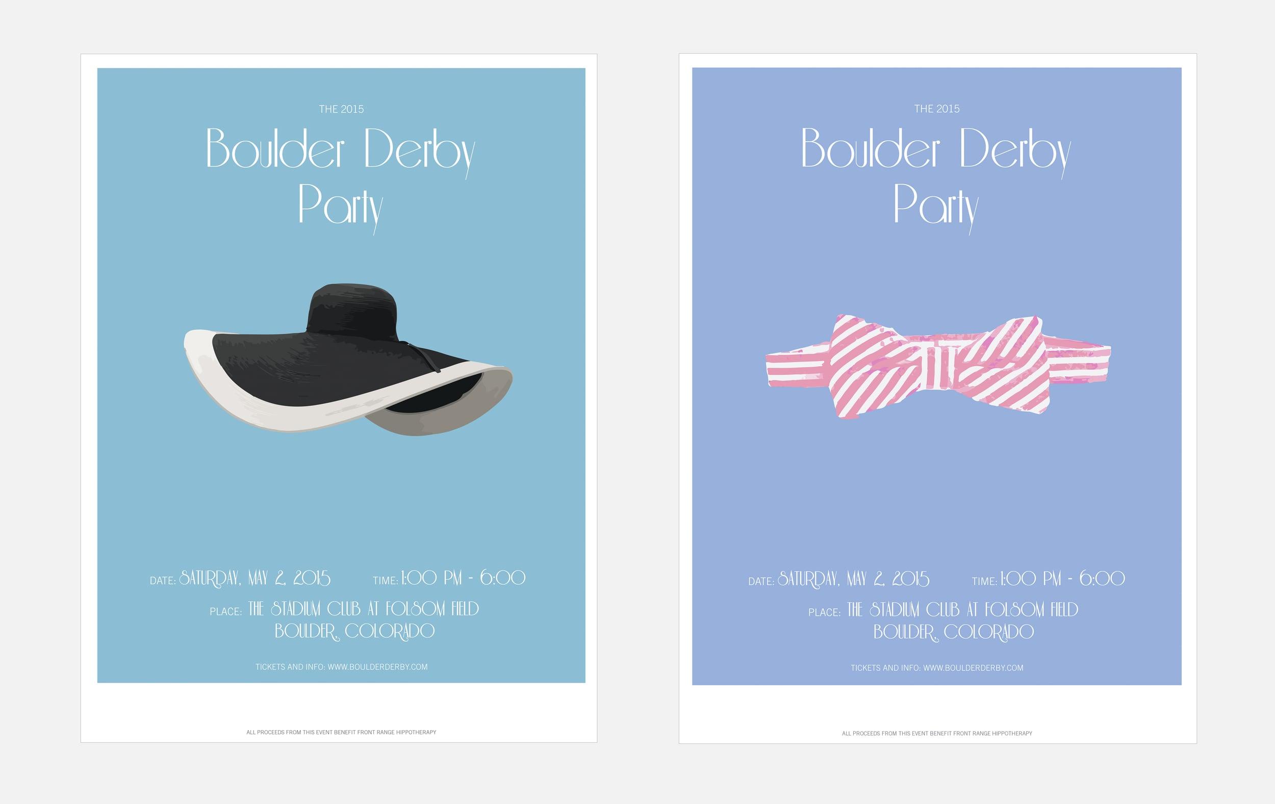 derby_posters.jpg