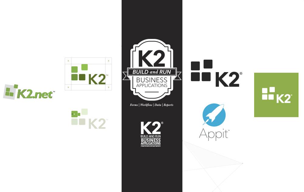 logo-timeline.jpg