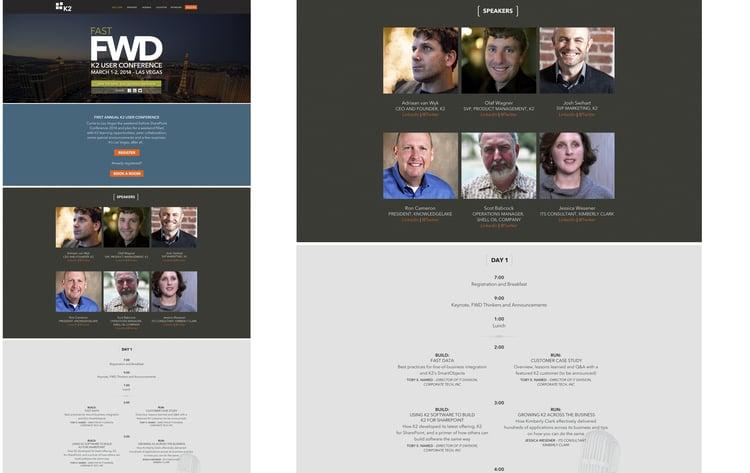 ffwd_full_site.jpg