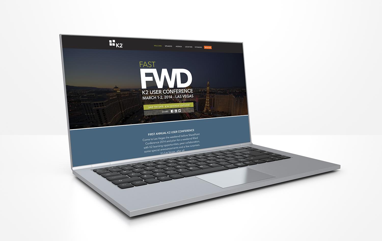FFWD-Site.jpg