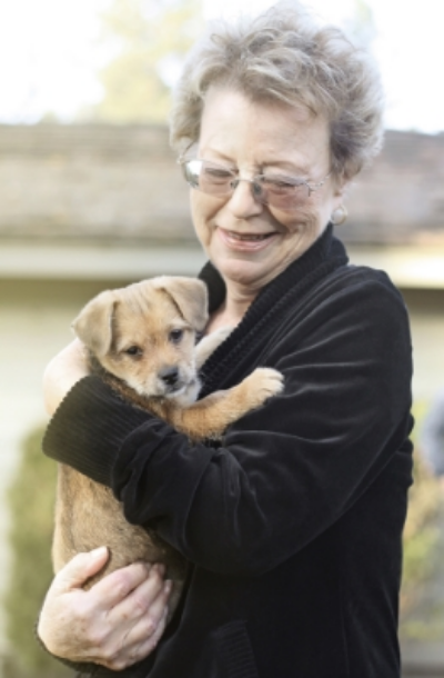 Lady with Dog - iStock_000018426116Large.jpg