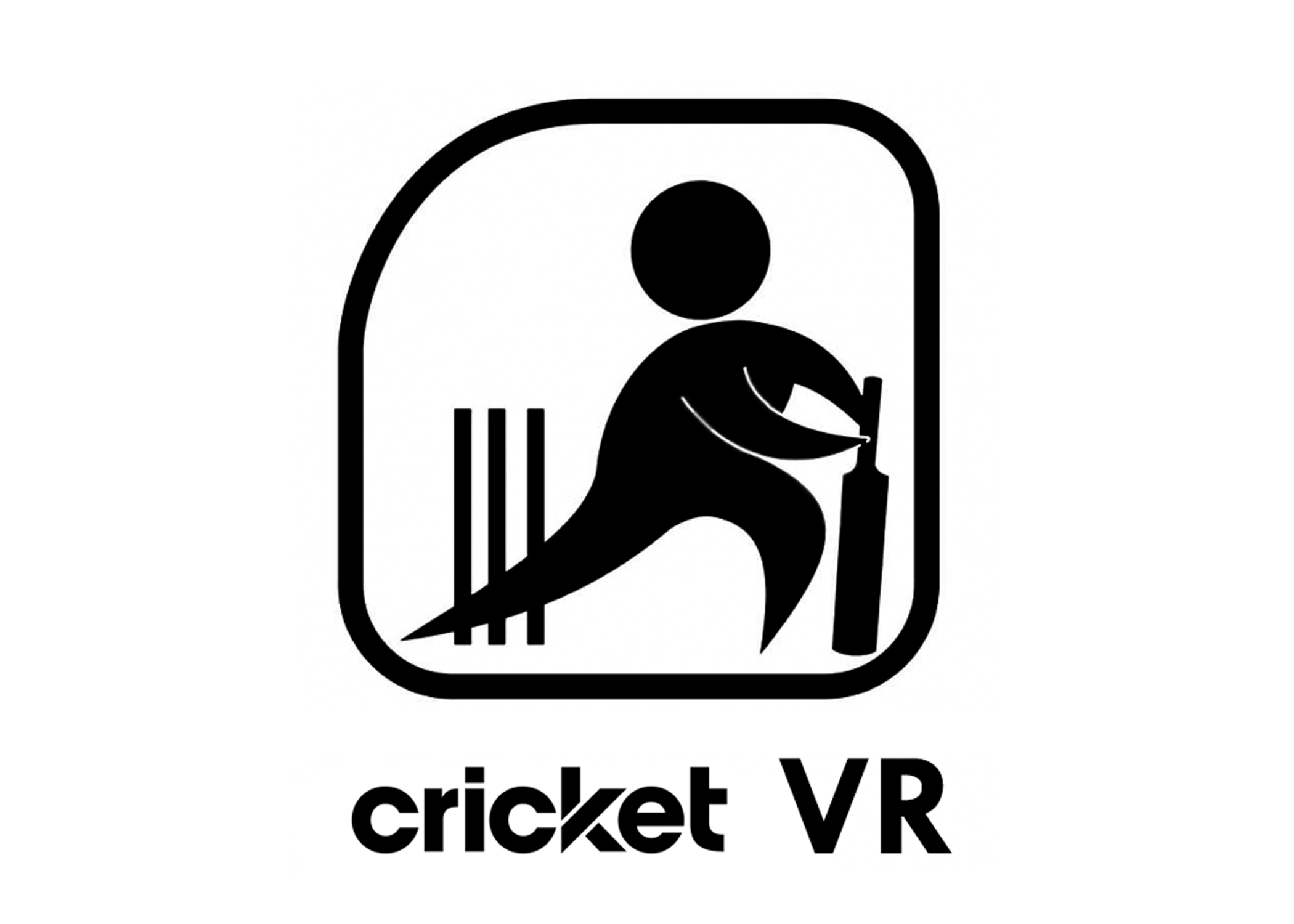 Cricket VR.png