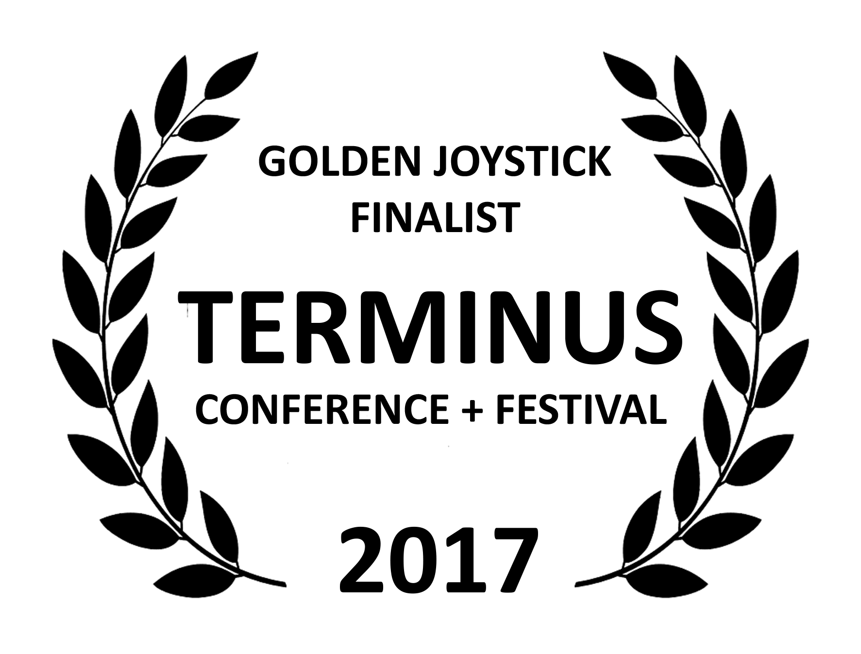 Award-PNG-Transparent-Image 1.png