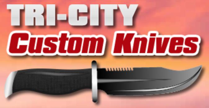 Tri-City Custom Knives
