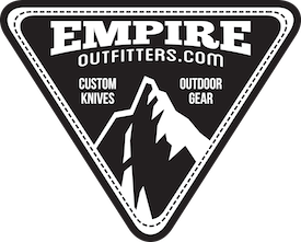 EmpireOutfitters.com
