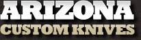 ArizonaCustomKnives.com