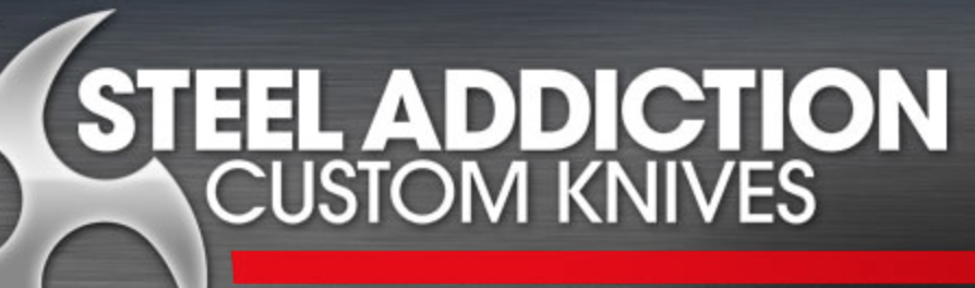 SteelAddictionKnives.com