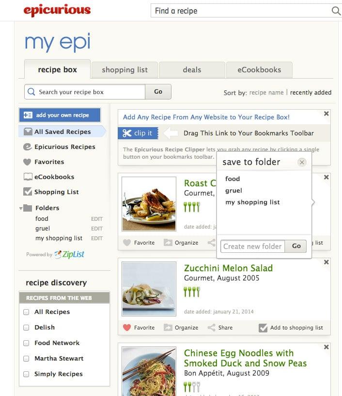 epi_recipebox.jpg