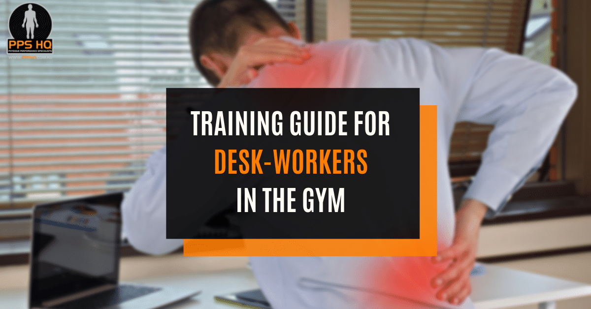 PROGRAMMING FOR DESK-WORKERS NEW TO THE GYM.png