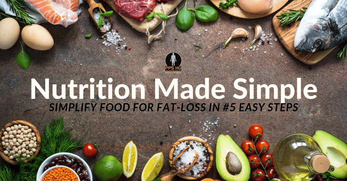 Nutrition Made Simple (1).png