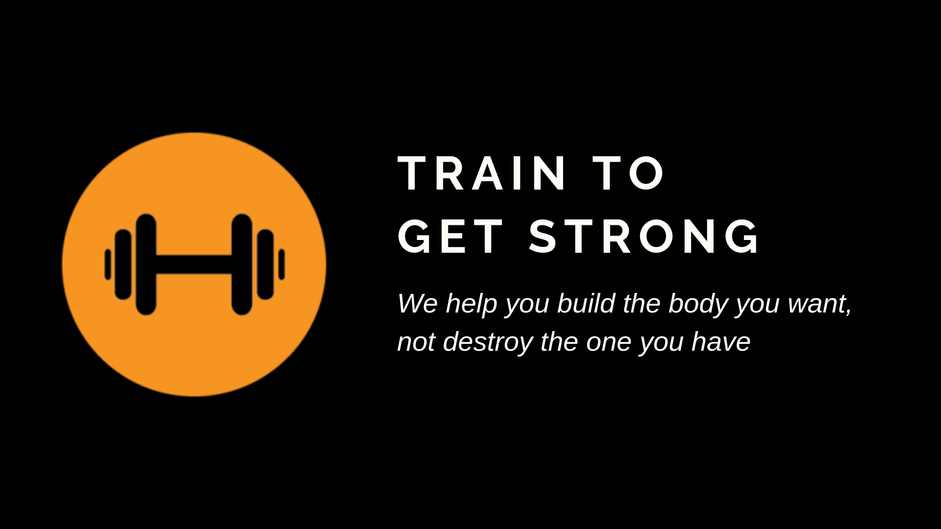 Train to get Strong.png