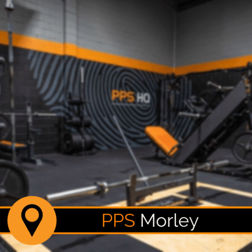PPS MORLEY.png