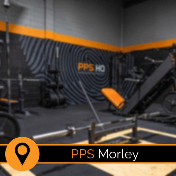 PPS MORLEY (2).png