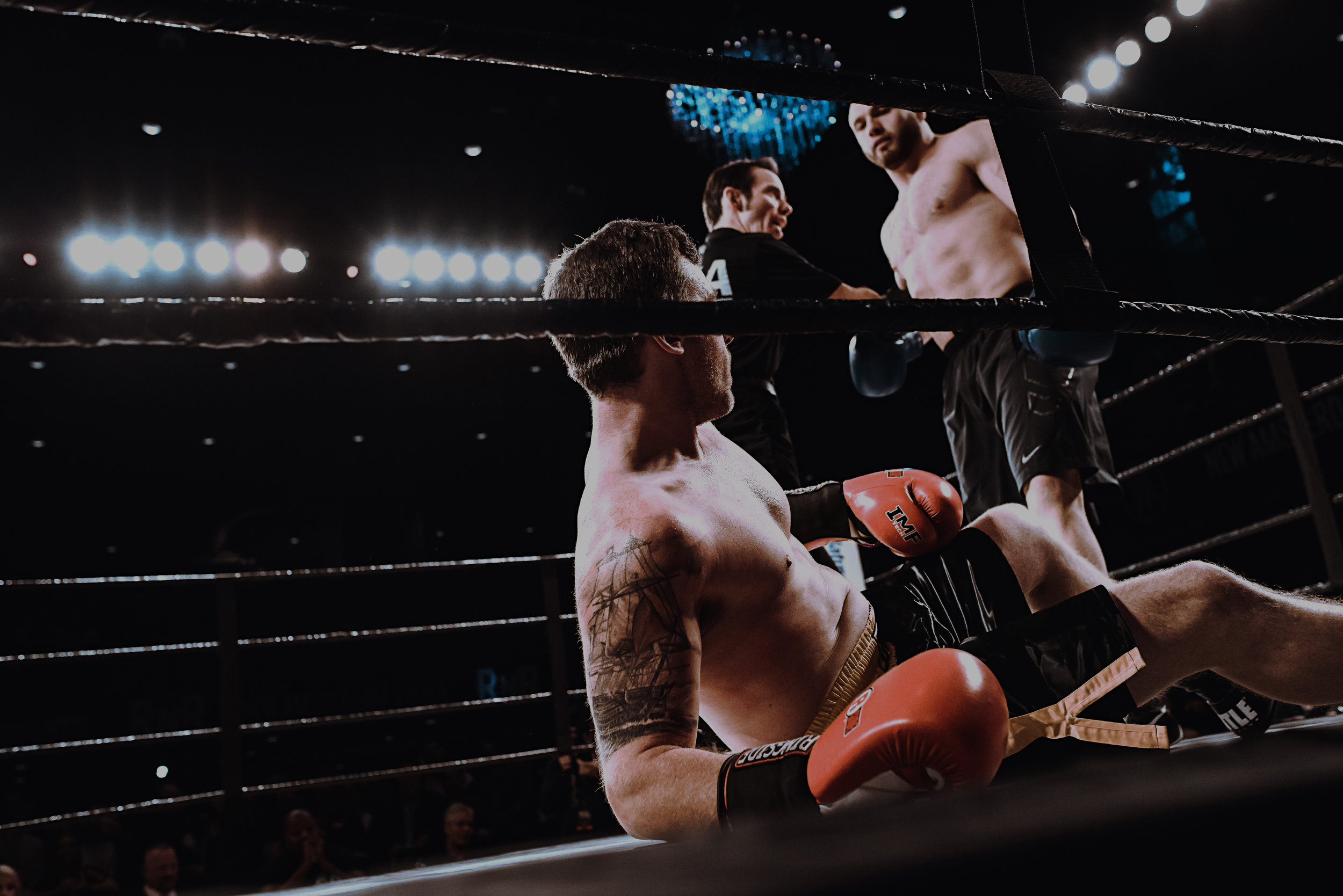 RnR---Fights-(1-of-1)-91.jpg