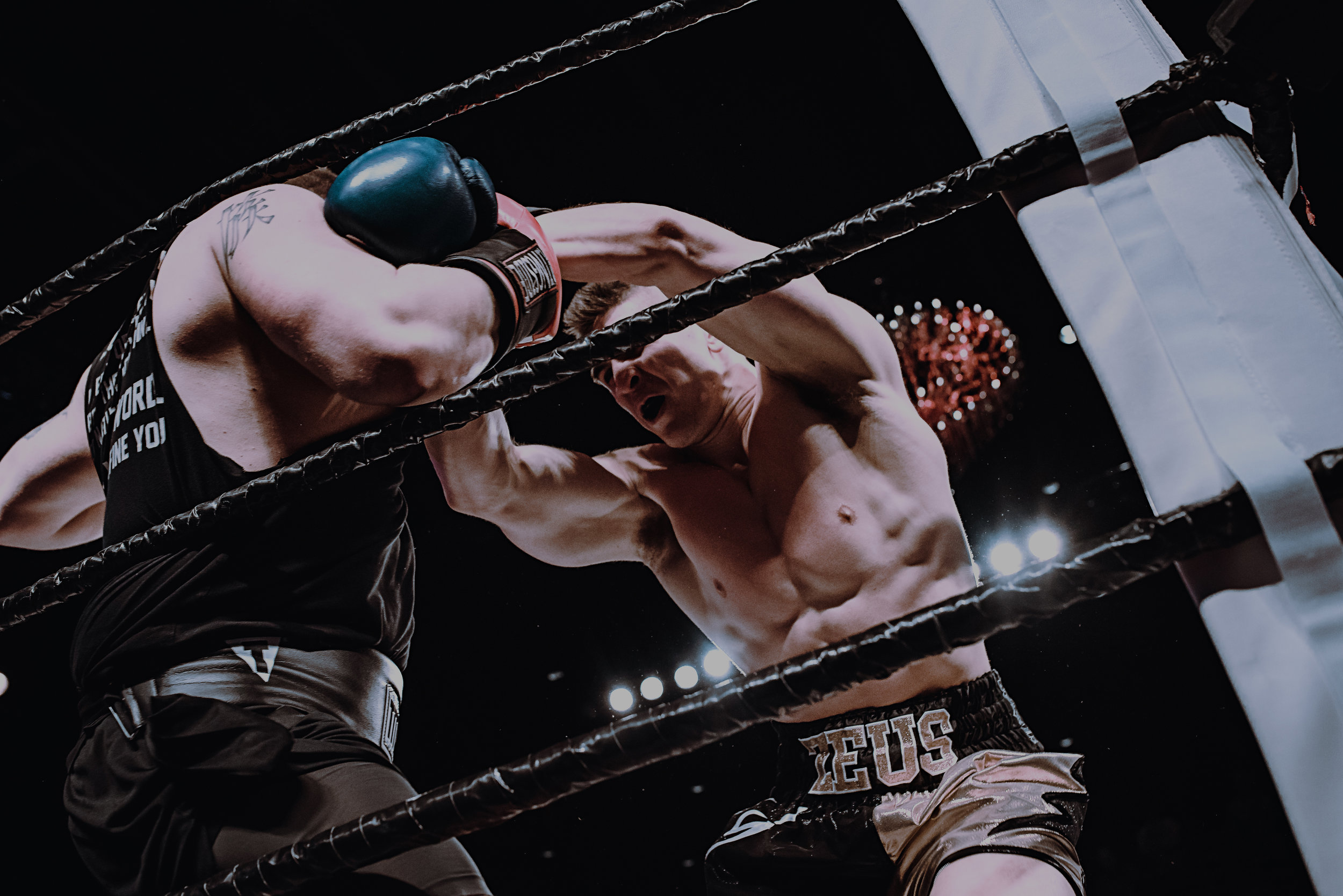 RnR---Fights-(1-of-1)-82.jpg