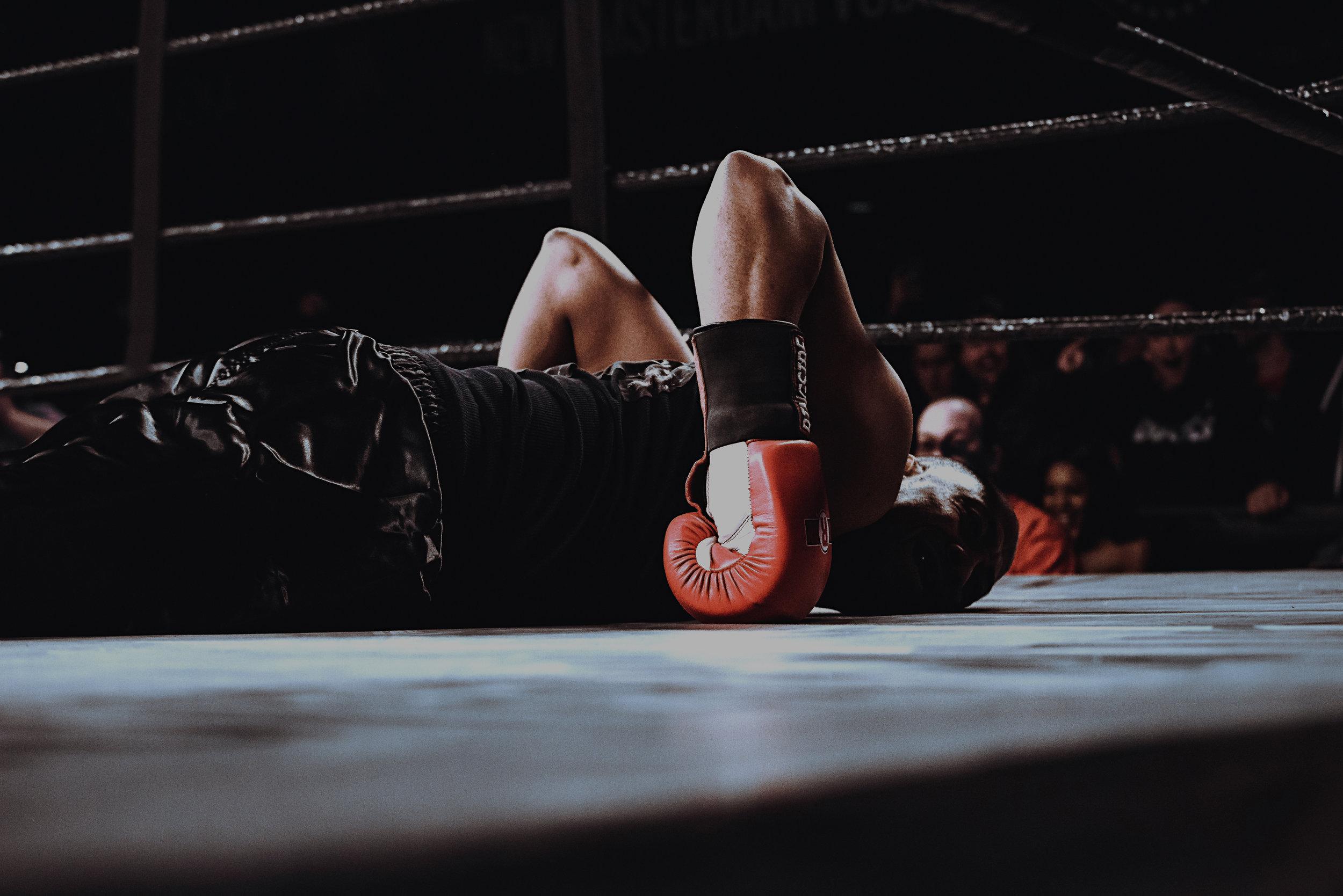 RnR---Fights-(1-of-1)-32.jpg