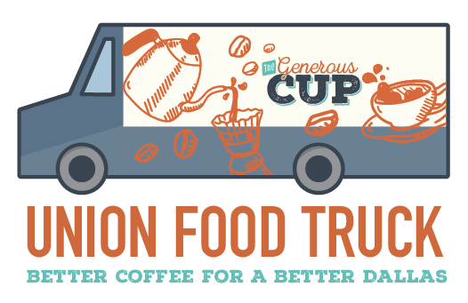 Food Truck Icon tagline transparent.png