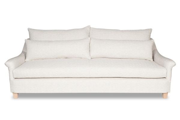 315_1 Top Angle Emma Sofa Connie Sand DETAIL.jpg
