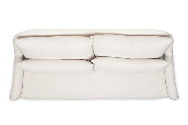 315_5 Top Emma Sofa Connie Sand DETAIL.jpg
