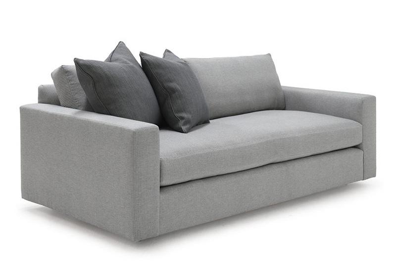 Gregoire-Condo-Oblique-800x575.jpg