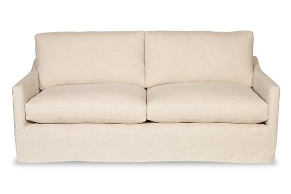 492_1 Top Angle Megan Sofa Safari Oatmeal DETAIL.jpg