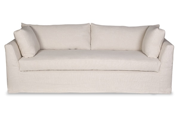 218_1 Top Angle Sophia Sofa Tranquil Natural DETAIL.jpg