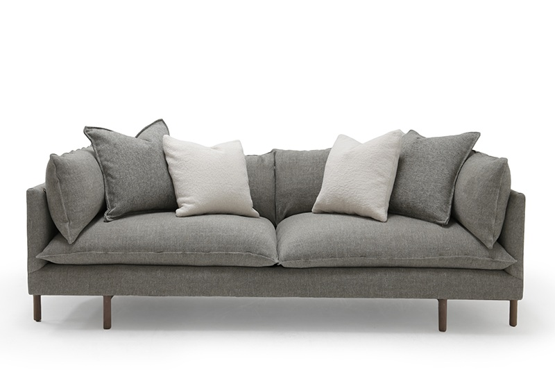 Sullivan-Sofa-1.jpg